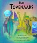 Bekijk details van Twee tovenaars