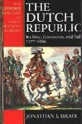Bekijk details van The Dutch Republic