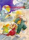 Bekijk details van Ik Mik Loreland; Dl. 1