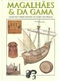 Bekijk details van Magalhães en Da Gama