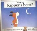 Bekijk details van Waar is Kipper's beer?