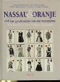 Bekijk details van Nassau & Oranje