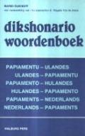 Bekijk details van Dikshonario