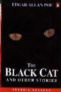 Bekijk details van The black cat and other stories