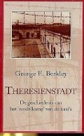 Bekijk details van Theresienstadt