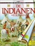 Bekijk details van De Indianen van de vlakten