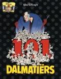 Bekijk details van Walt Disney's 101 dalmatiërs