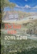 Bekijk details van De hut van oom Tom