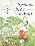 Bekijk details van Speuren in de natuur
