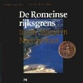 Bekijk details van De Romeinse rijksgrens tussen Moezel en Noordzeekust
