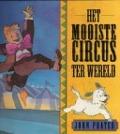 Bekijk details van Het mooiste circus ter wereld