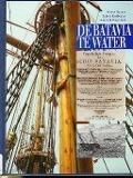 Bekijk details van De Batavia te water