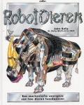 Bekijk details van Robotdieren
