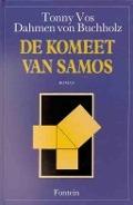 Bekijk details van De komeet van Samos