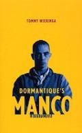 Bekijk details van Dormantique's manco