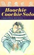 Bekijk details van Hoochie coochie solo