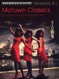 Bekijk details van Motown classics