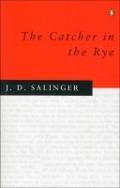 Bekijk details van The catcher in the rye