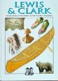 Bekijk details van Lewis en Clark