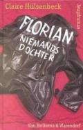 Bekijk details van Florian niemandsdochter