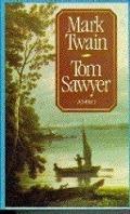Bekijk details van Tom Sawyer