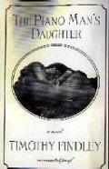 Bekijk details van The piano man's daughter