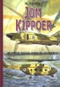 Bekijk details van Jom Kippoer