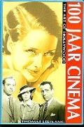Bekijk details van 100 jaar cinema