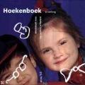 Bekijk details van Hoekenboek