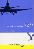 Bekijk details van The simple science of flight
