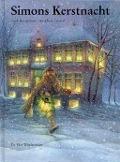 Bekijk details van Simons kerstnacht