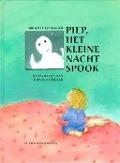 Bekijk details van Piep, het kleine nachtspook