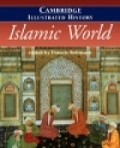 Bekijk details van The Cambridge illustrated history of the Islamic world