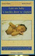 Bekijk details van Leer uw baby 's nachts door te slapen
