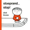 Bekijk details van Stoeprand... stop!