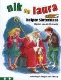 Bekijk details van Nik en Laura helpen Sinterklaas