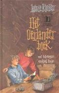 Bekijk details van Het Oerlanderboek
