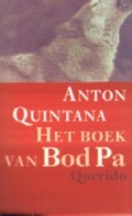 Bekijk details van Het boek van Bod Pa