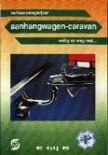Bekijk details van Aanhangwagen-caravan