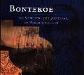 Bekijk details van Bontekoe