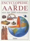 Bekijk details van Encyclopedie van de aarde