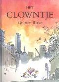 Bekijk details van Het clowntje