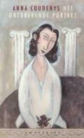Bekijk details van Het ontbrekende portret