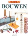Bekijk details van Bouwen