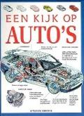 Bekijk details van Een kijk op auto's