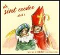 Bekijk details van De Sint Ceedee; Deel 1