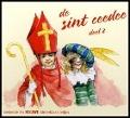 Bekijk details van De Sint Ceedee; Deel 2
