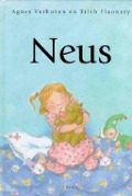 Bekijk details van Neus