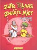 Bekijk details van Zotte Klaas en zwarte Miet