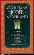 Bekijk details van Geschiedenis van de joden in Nederland